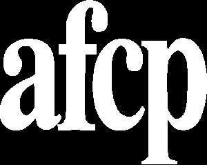 afcp_logo