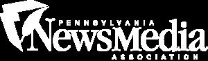 PA Newsmedia Assoc